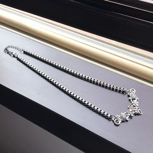 Brand new asos necklace